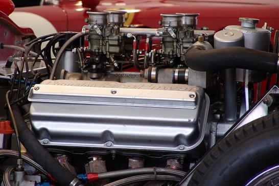 Super E10: Kraftstoff oder Schadstoff?