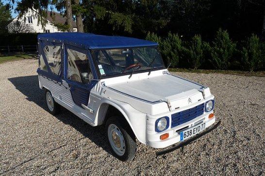 Osenat-Auktion Fontainebleau: Von spleenig bis klassisch