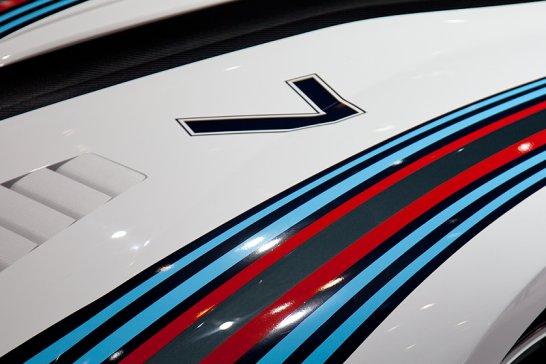 2012 Geneva Motor Show: Best of Show