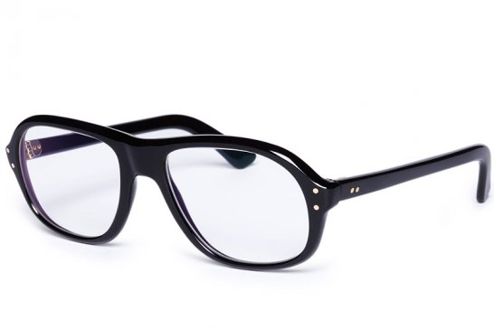 Maison Bonnet Bespoke Eyewear: It's a frame of mind