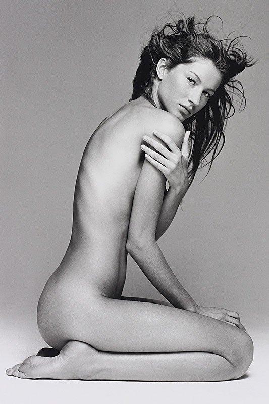 Cherchez la femme! – Exhibition at the Tate Modern and London art sale celebrate the female form