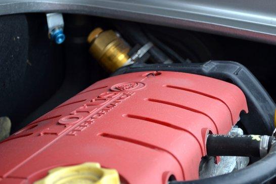 Lotus Elise Sport: Mitten ins Herz