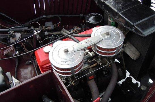 Classic Driver Dealer Marreyt Classics: Rétromobile, here we come!