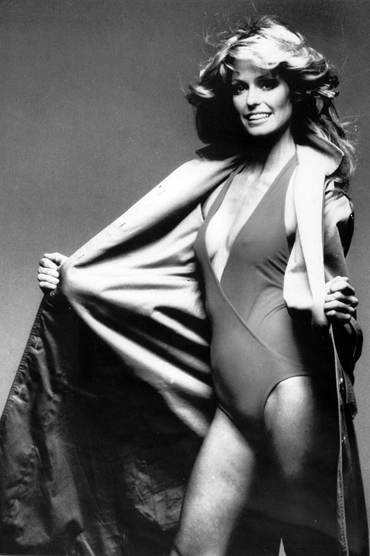 5 Seductive Sirens of the Seventies
