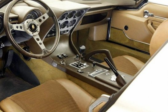 Classic Driver Concours d'Elegance: Best of...