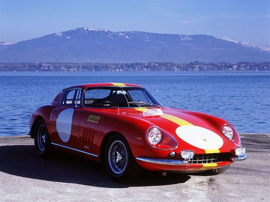 Bonhams at Monaco 15th May 2004 - Preview