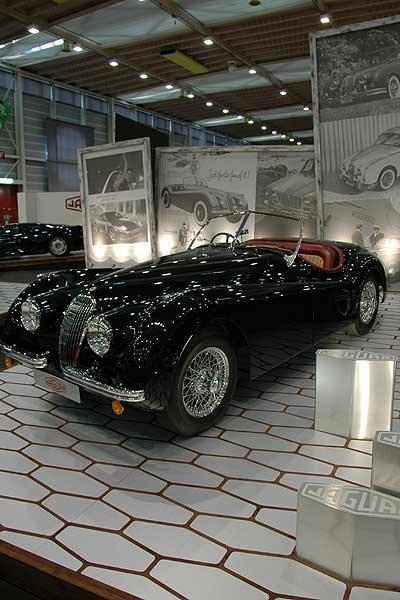 Geneva Classics 2007