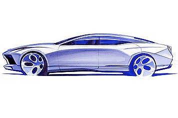 Paris Motor Show: Design Review