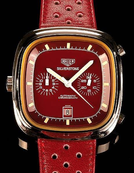 'The Haslinger Collection': Bonhams New Bond St, 15 December 2010