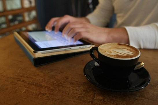 DODOcase For The iPad