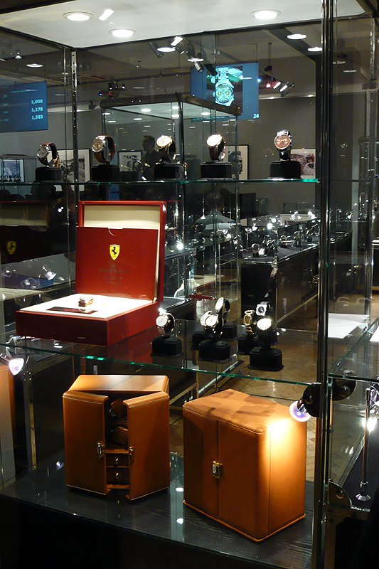 'The Haslinger Collection': Bonhams New Bond St, 15 December 2010 Review