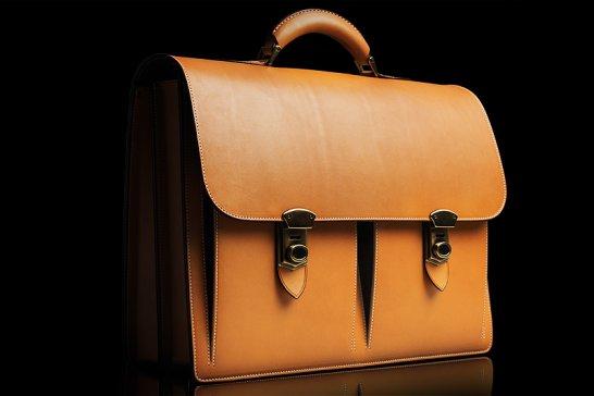 A Royal Affair: Böle Leather Tannery