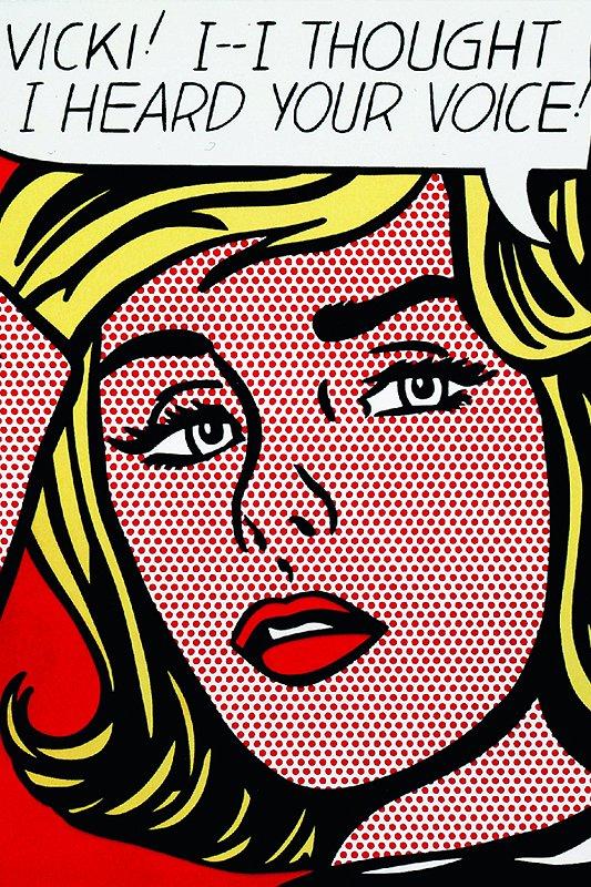 Der Sammler Gunter Sachs: Kunstwerke eines Playboys