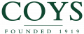 Coys Auctions - Valuers and Auctioneers