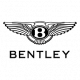 Classic Bentleys for Sale