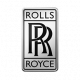 Rolls-Royce for sale