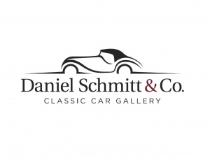 Daniel Schmitt & Co. Classic Car Gallery