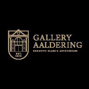 Gallery Aaldering