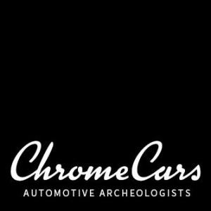 ChromeCars