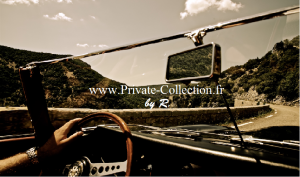 Private-Collection.fr