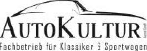 Fachbetrieb für Klassiker & Sportwagen
