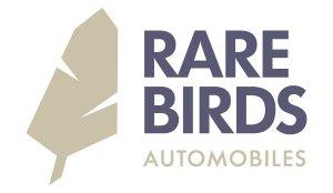 Rare Birds Automobiles