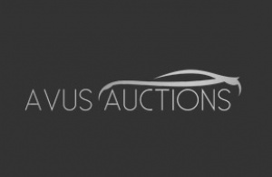 Avus Auctions on Classic Driver