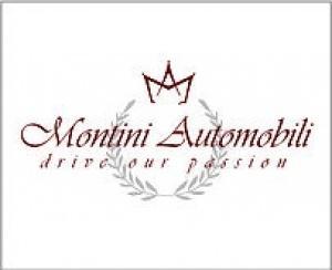 www.montiniautomobili.com