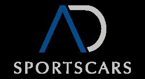 AD Sportscars
