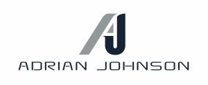 Adrian Johnson