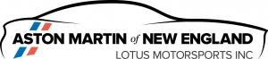 Aston Martin of New England/Lotus Motorsports, Inc.