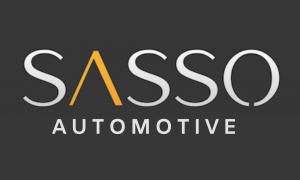 Sasso Automotive
