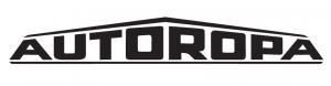 Official Swedish importer for Ferrari, Maserati, Mclaren and Bentley