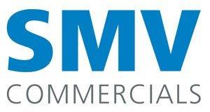 SMV Commercials