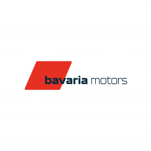 Bavaria Motors NV