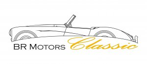 Br Motors Classic