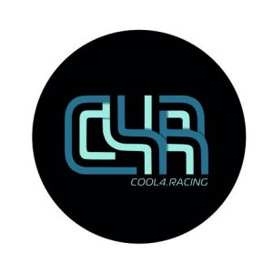cool4.racing