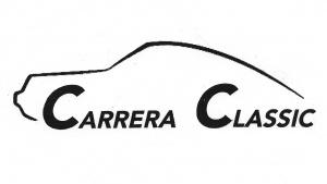 Carrera Classic