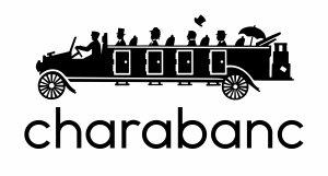 Charabanc