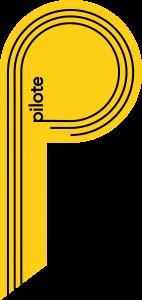 Pilote Classics Limited