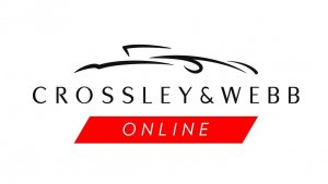 Crossley & Webb Online Auctions