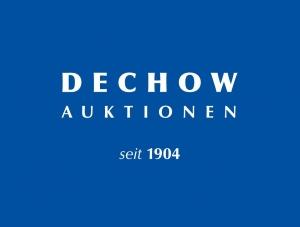 Auktionshaus Wilhelm Dechow GmbH