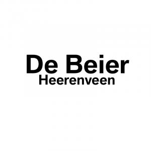 De Beier Heerenveen