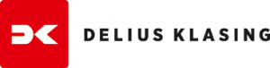 delius klasing publishing house