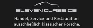 ELEVENCLASSICS | www.elevenclassics.com