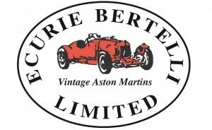 Ecurie Bertelli Ltd