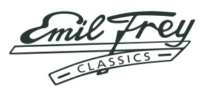Emil Frey Classics AG
