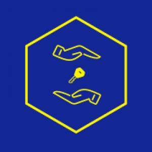 logo-legarageprive