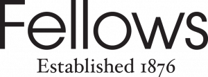 Fellows Auctioneers