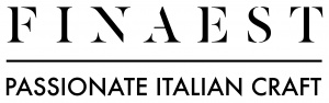 Finaest Logo